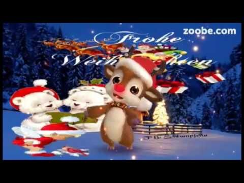 Frohe Weihnachten Ich Liebe Dich.Frohe Weihnachten Sterne Leuchten Hell Für Die Welt Ich Hab