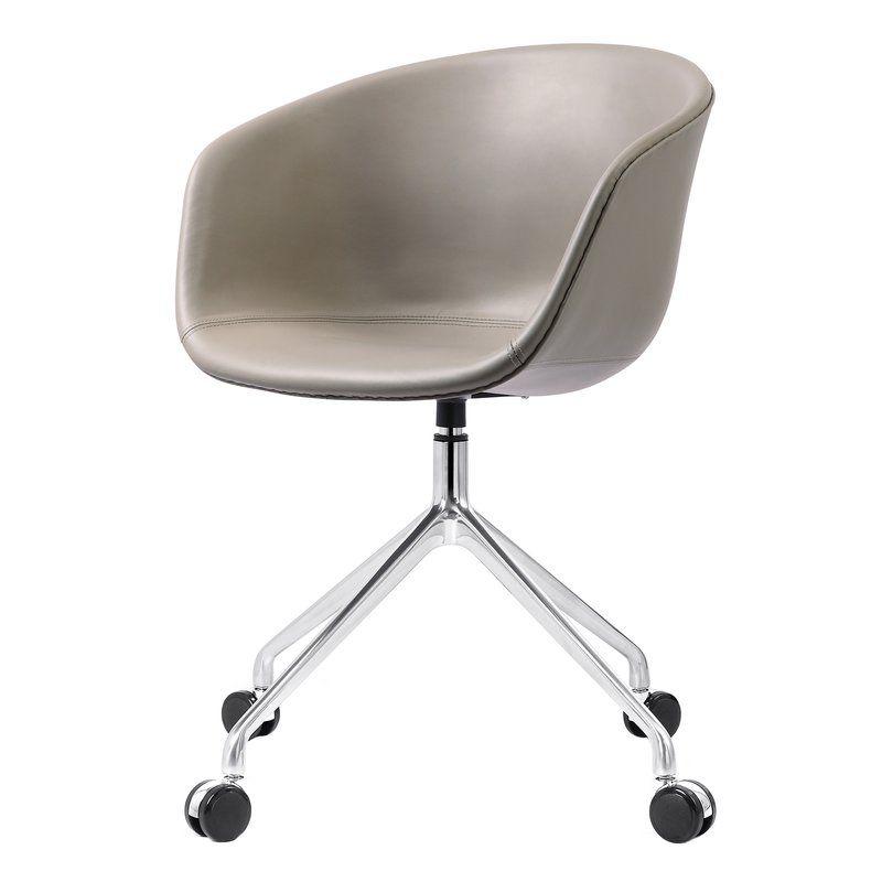 Scandinavian Task Chair Modern Office Chair Office Chair Chair