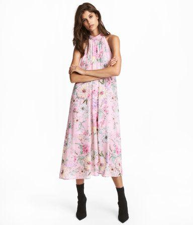 f531521039b Chiffon dress