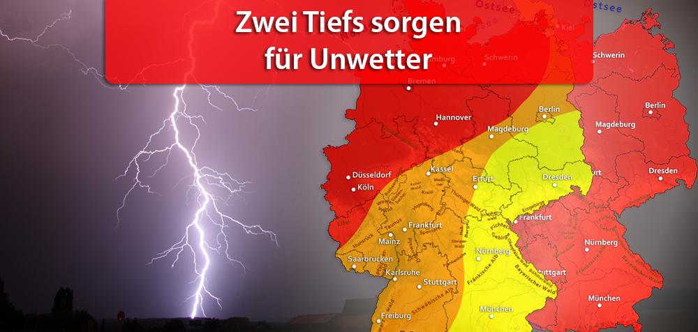 Frankfurt Wetter Online