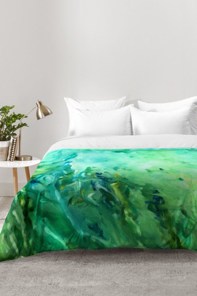 Rosie Brown Cool Off Comforter is part of Cool Home Accessories Products -