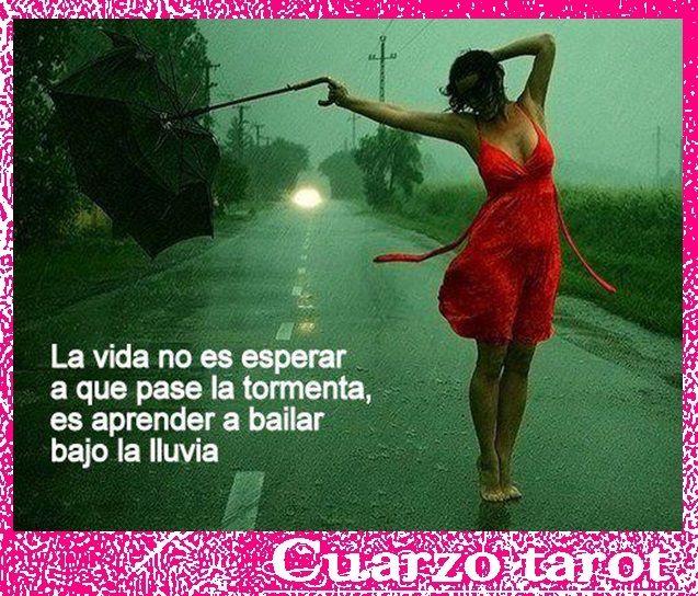 EFECTIVAMENTE!!!    #FelizViernes #FelizFinDeSemana   https://www.cuarzotarot.es/