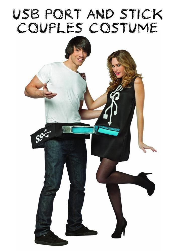 Top Ten Halloween Couple Costumes Sold On Amazon Halloween - halloween couples costumes ideas