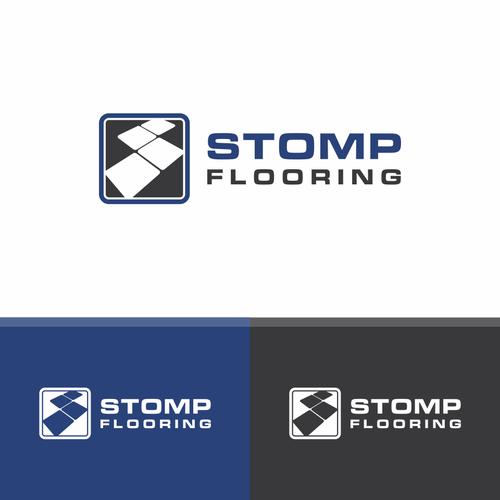 Create A Logo For A Flooring And Stair Case Business Logo Design Contest Ad Design Sponsored Logo Contes Logo Design Contest Logo Design Create A Logo
