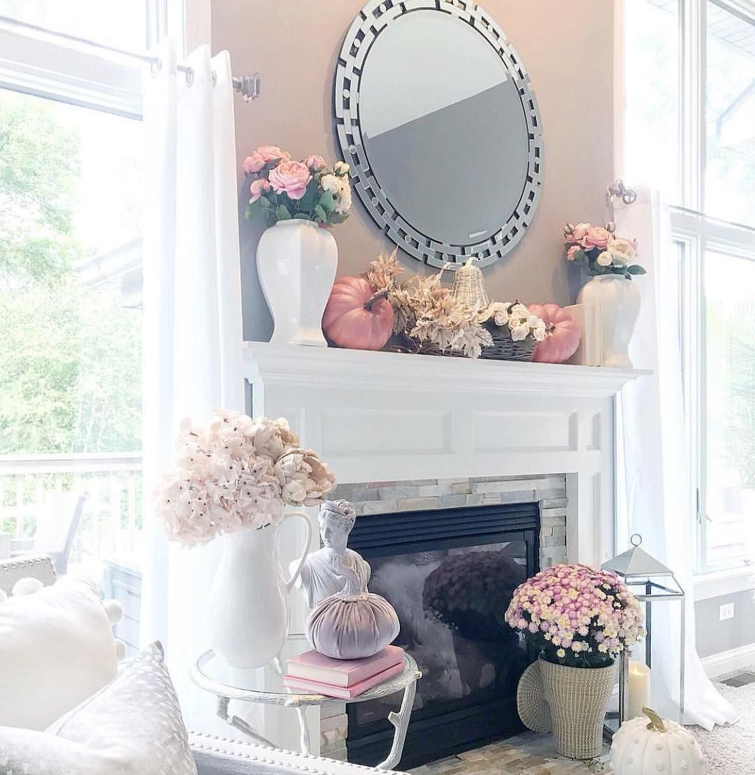 Best Home Decor Montreal In 2020 With Images Home Decor