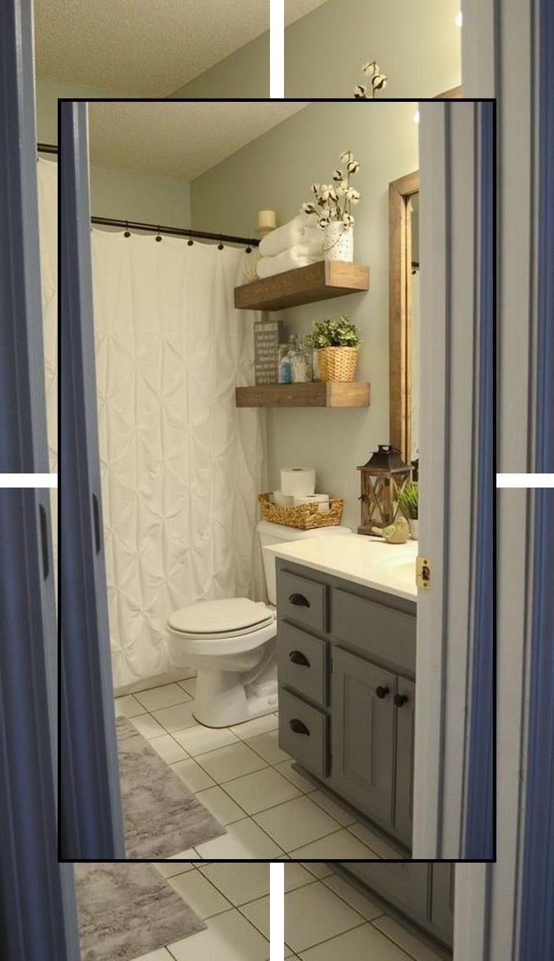 Bathroom Decor S Ocean Themed