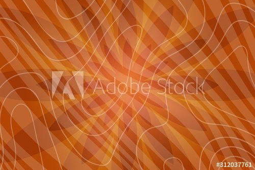 abstract, pattern, design, texture, yellow, light, illustration, wallpaper, orange, dots, color, backdrop, glowing, graphic, art, blue, dot, backgrounds, halftone, bright, artistic, christmas, red , #Sponsored, #wallpaper, #illustration, #orange, #color, #dots #Ad