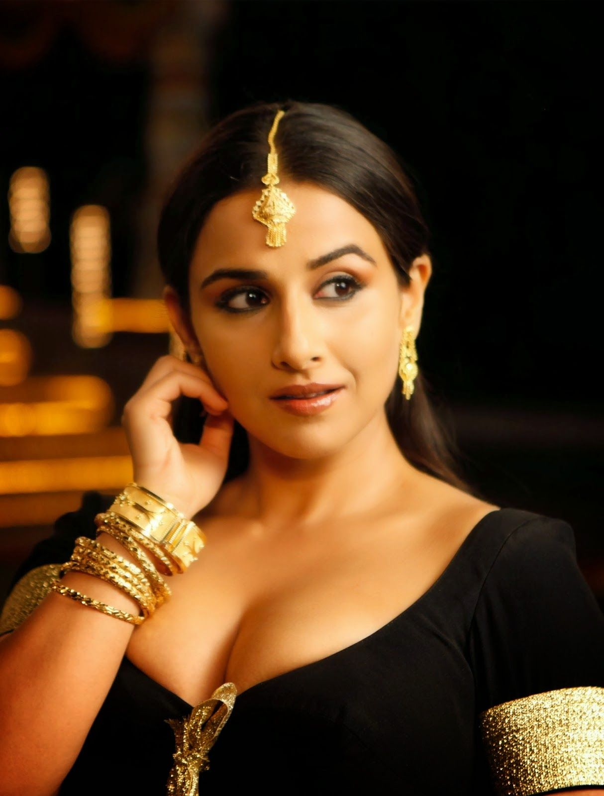 bollywood heroines wallpapers collection | hd wallpapers | pinterest