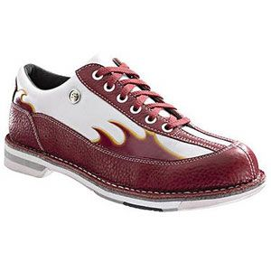 1000  images about Bowling Shoes on Pinterest | Rockabilly ...