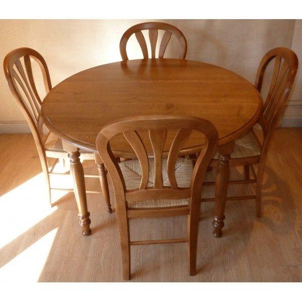Meubles Delor Fabricant de meubles et chaises sur mesure - Je suis
