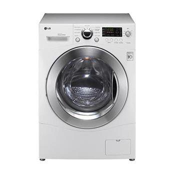 Lg Washer Dryer Combo Wm3477hw Lg Electronics Us Compact Washer And Dryer Washer And Dryer Washer Dryer Combo