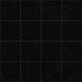 textures texture seamless absolute black marble tile texture seamless 14143 textures. Black Bedroom Furniture Sets. Home Design Ideas
