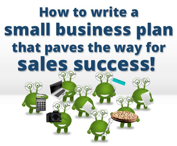 Write Small Business Plan Learn More At GooGlMqTz  How To