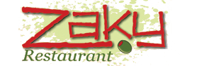 Zaky Restaurant 222 Glenwood Ave Suite 105 Raleigh Nc 27603