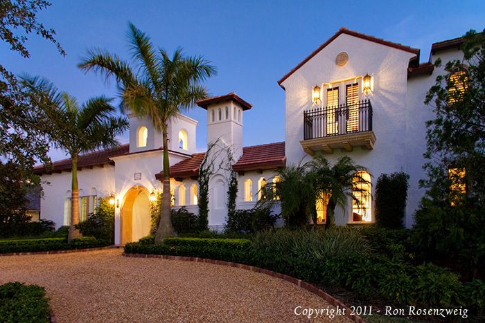 Pleasant Classic Spanish Mission Style Homes Google Search Home Design Largest Home Design Picture Inspirations Pitcheantrous