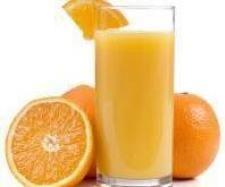 Recette Jus multi fruits par myrabelle74 - recette de la catégorie Boissons