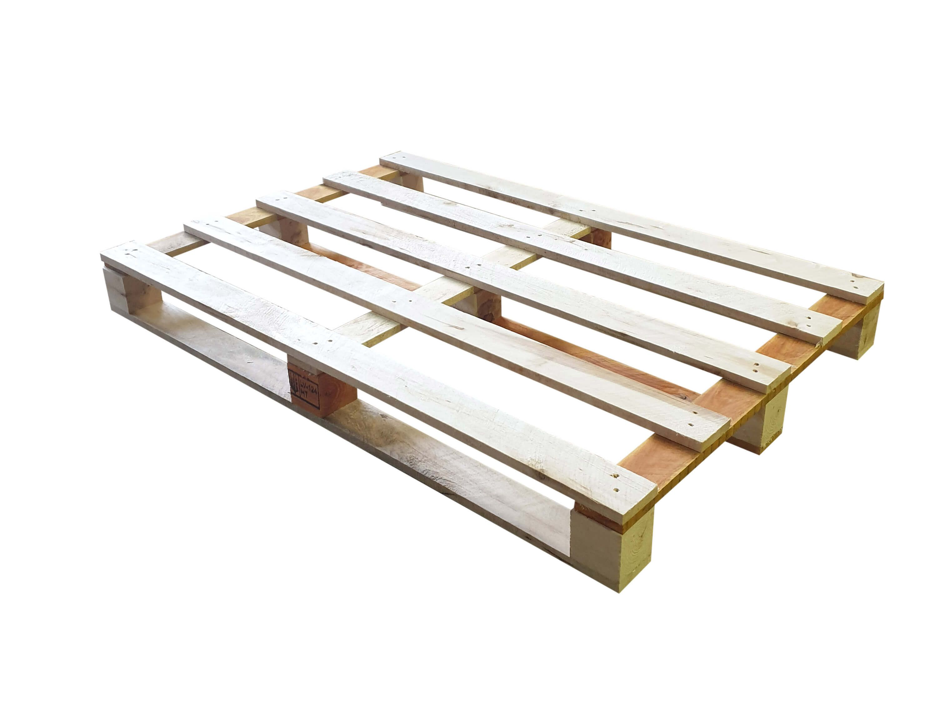 New Wooden Pallets - Pallets For Sale   Pallet ...
