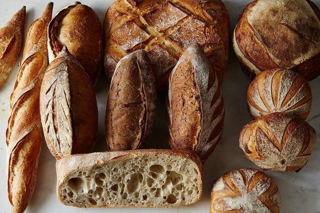 How To Make Pretty Bread Like A Pro Bread Baking Bread