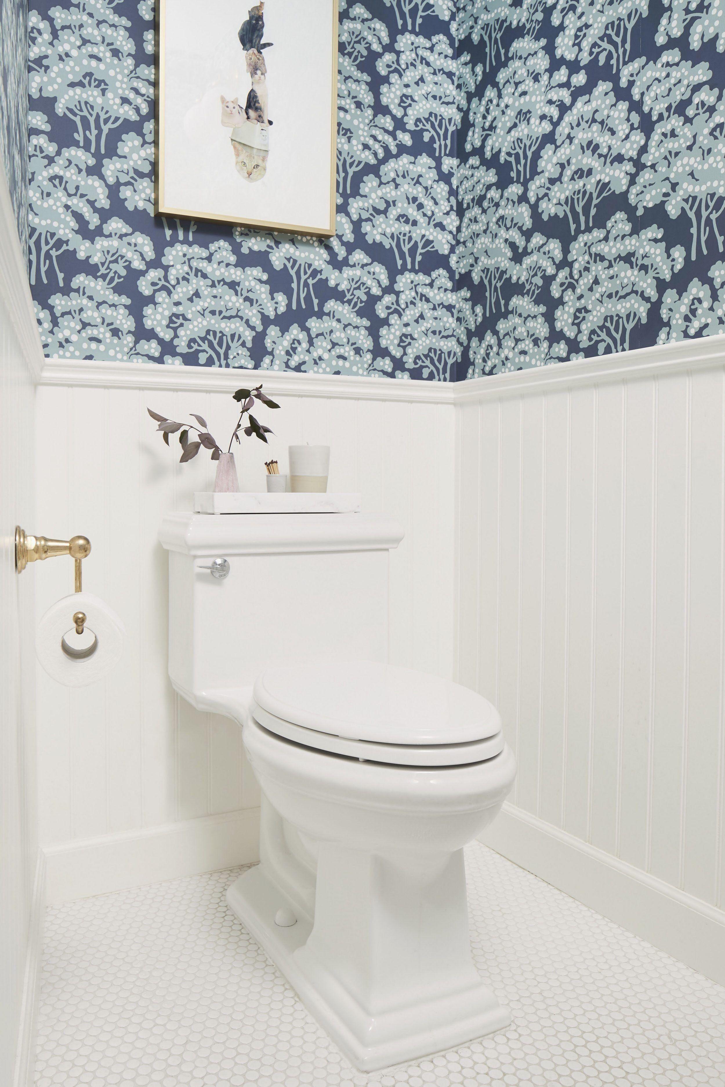 6 Farrow Und Ball Tapete Hainbuche Traditionelles Tudor Badezimmer In 2020 Traditionelle Bader Badezimmereinrichtung Badezimmer Innenausstattung