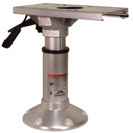 Springfield 2-7/8 inch Series Heavy-Duty Mainstay Pedestal