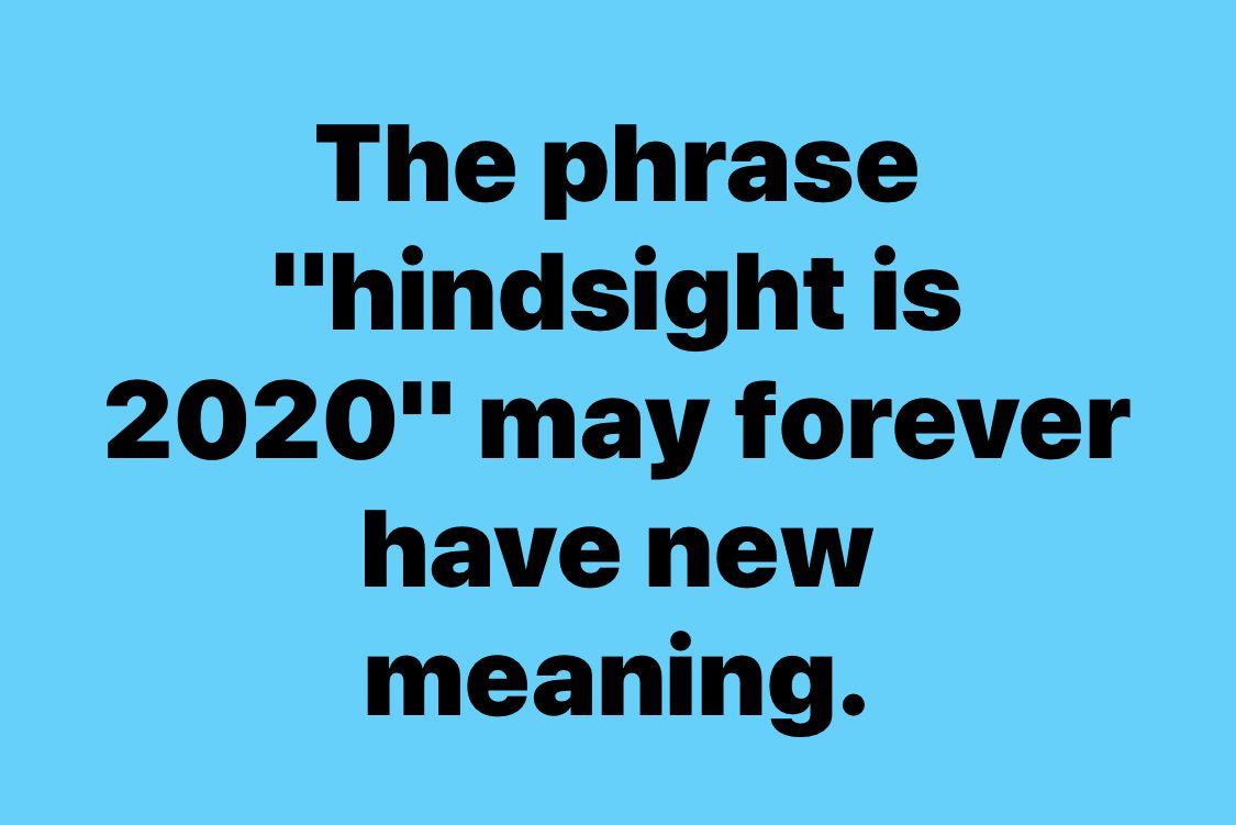 Pin On Covid 19 2020