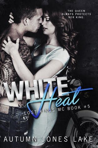 white heat review