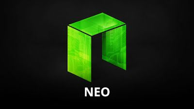 Neos crypto as invest