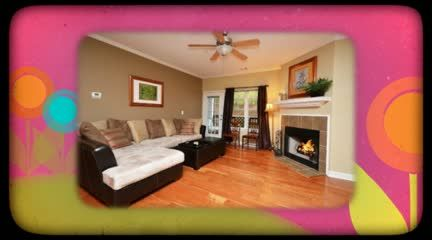 This Condo is located just mins. to downtown Asheville, North Carolina. 3 Bedrooms, 2 Baths, Fireplace, Garage, Elevator and Private Terrace.