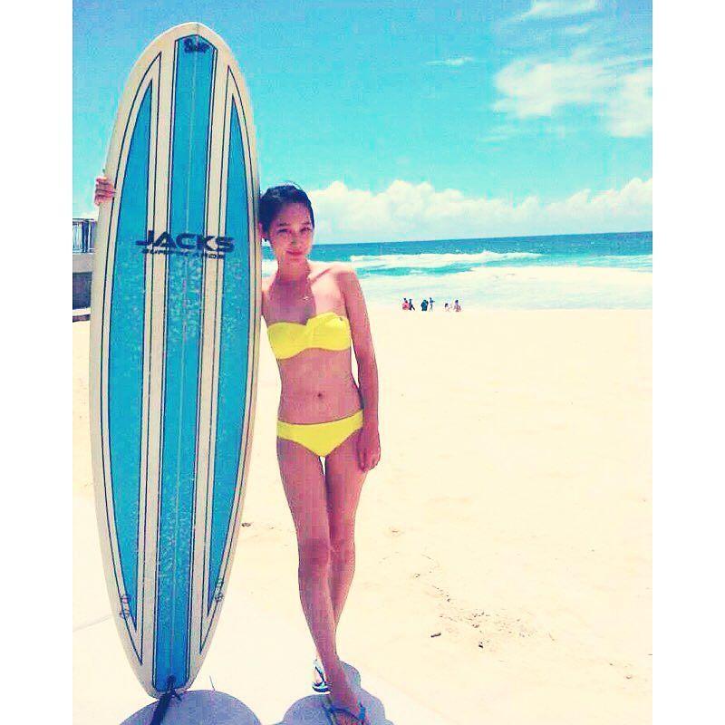 #surfersparadise#surfersparadisebeach#goldcoast#surfurs#australia#surf#surfing#swim#selfie#셀카#셀피#board#surfingboard#맞팔#맞팔해요#좋아요#데일리#여행 #f4f#바다#날씨좋음#서핑#서핑보드#서퍼#여행스타그램#호주#운동스타그램#취미생활그램 by emilia_jjj http://ift.tt/1PI0tin
