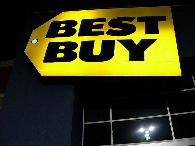 Best Buy Black Friday 2017 Ads And Deals Year After Year Best Buy Is One Of The Best Places To Find Black Friday Deals On 4k Tvs Laptops Iphones And Samsung
