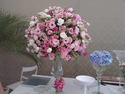 Arranjo De Flores Para Casamento Modelos Ideias Arranjos De