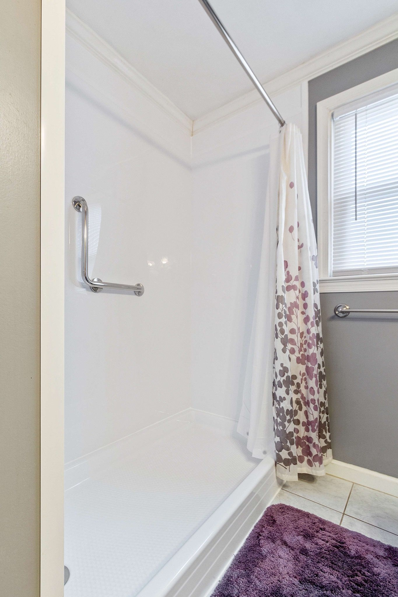 Repost From Bather Harrisburgpa Many Of Our Customers Are Concerned With Existing
