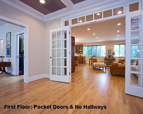 Quality Design Construction Raleigh NC Has Earned Their Certified Interesting Kitchen Remodeling Raleigh Nc Plans