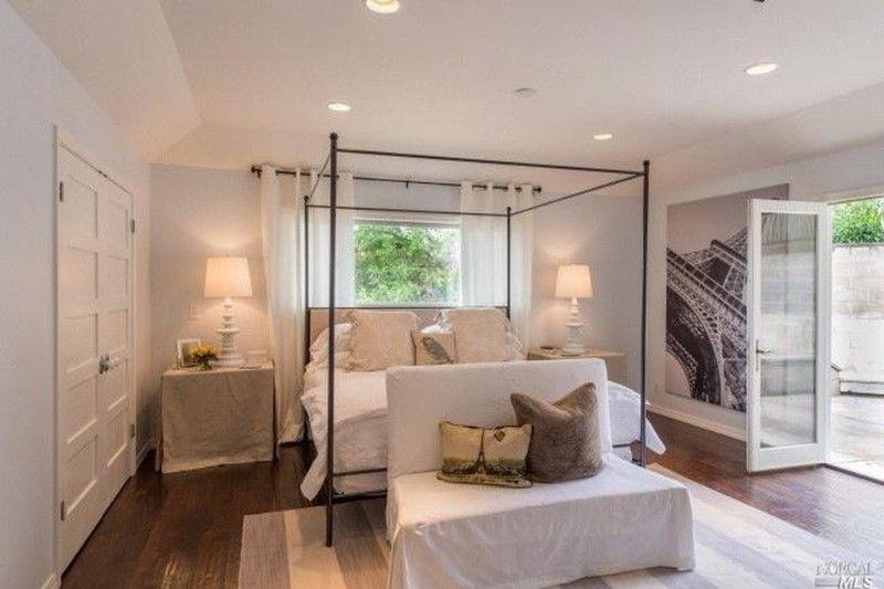 10 elegante schlafzimmer ideen von myra hoefer design for Elegante wandbilder