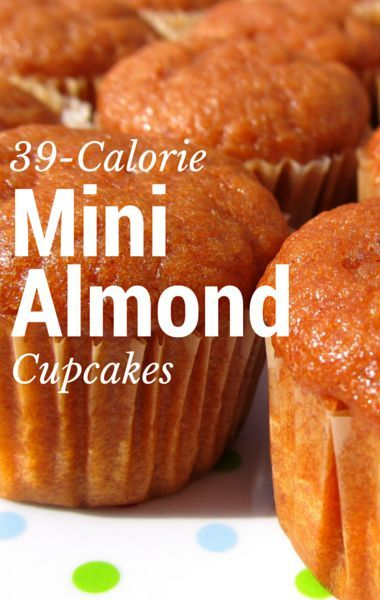 Rocco Dispirito Showed Dr Oz How He Makes Healthy Sweet And Salty Snacks That Are Lower In Calories Sugar With These Food Hacks You Can Enjoy