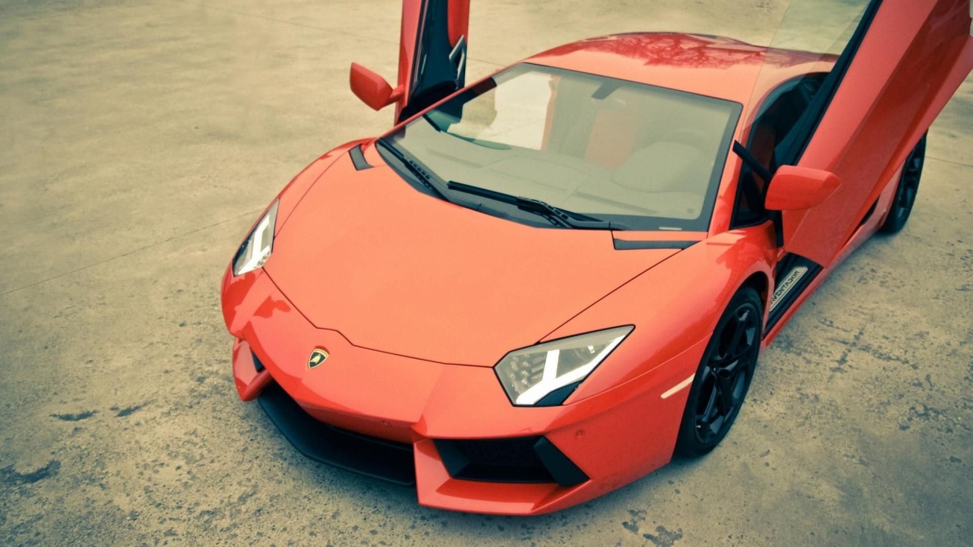 lamborghini aventador new sports cars hd wallpaper