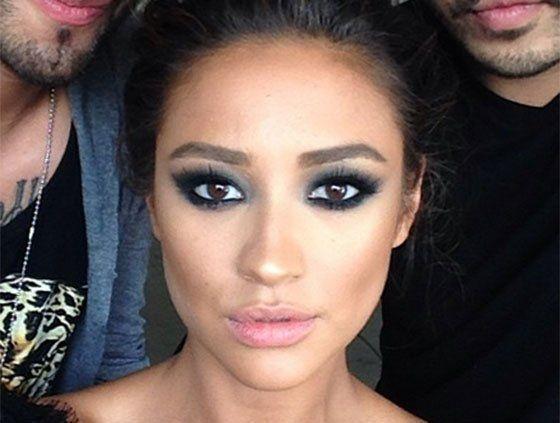 Eyeshadow Colors That Make Brown Eyes Pop Google Search Brown Eyes Pop Makeup For Brown Eyes Makeup Looks
