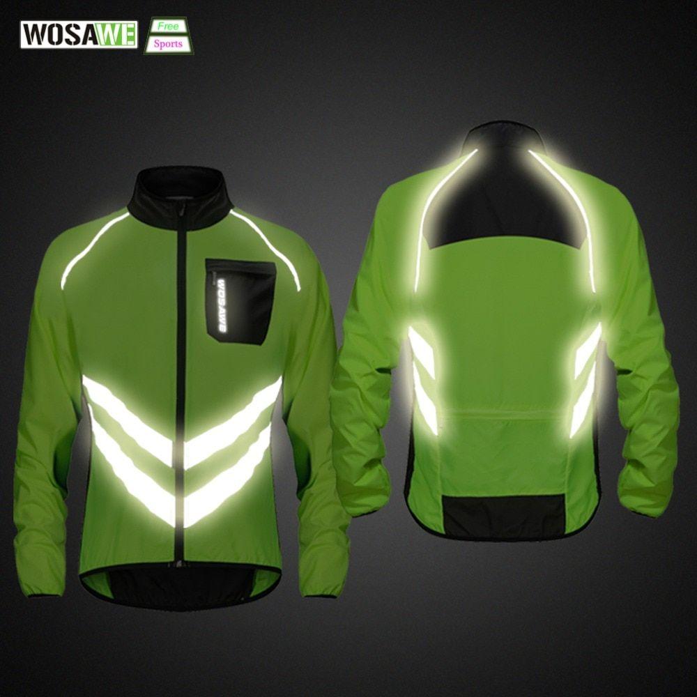 404页面 Cycling Jacket Bike Jacket Bike Clothes