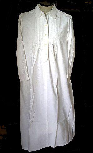 chemise de nuit vintage le blog de chemise de nuit mono pinterest. Black Bedroom Furniture Sets. Home Design Ideas