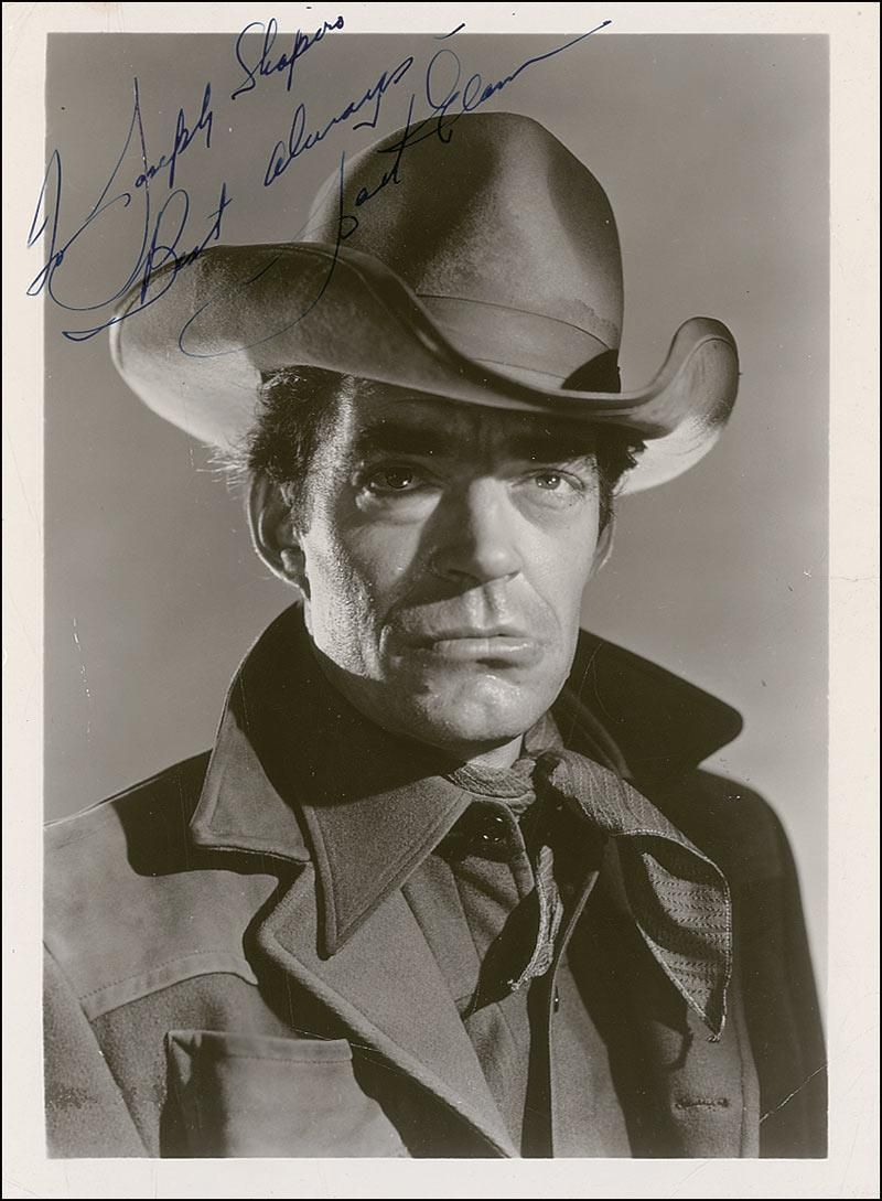 jack elam eyejack elam movies, jack elam eye, jack elam daughter, jack elam net worth, jack elam images, jack elam wife, jack elam photos, jack elam home improvement, jack elam age, jack elam movies and tv shows, jack elam death, jack elam tv shows, jack elam find a grave, jack elam age at death, jack elam interview, jack elam bonanza, jack elam and john wayne, jack elam family, jack elam tv series, jack elam imdb