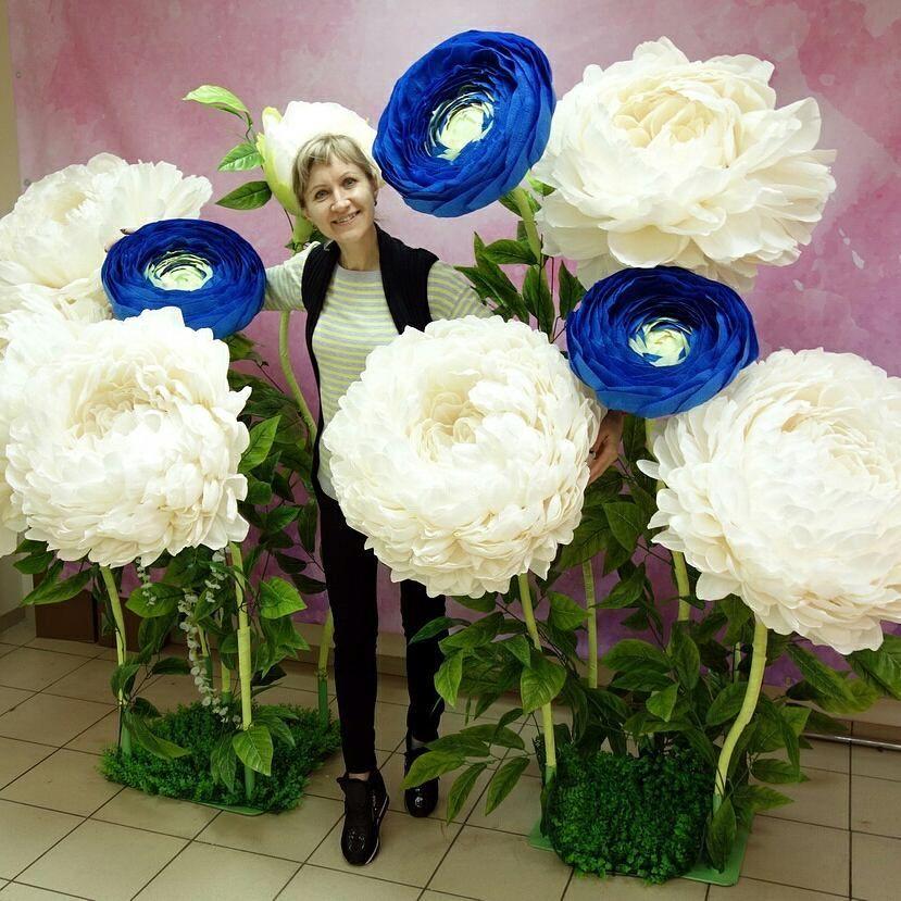Букета москва, большие цветы купить в новосибирске