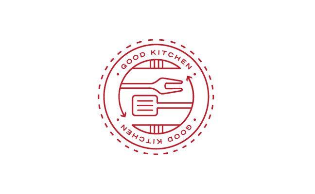Kitchen Store Logo good store kitchen - jessica giboin | tarjetas thierry | pinterest