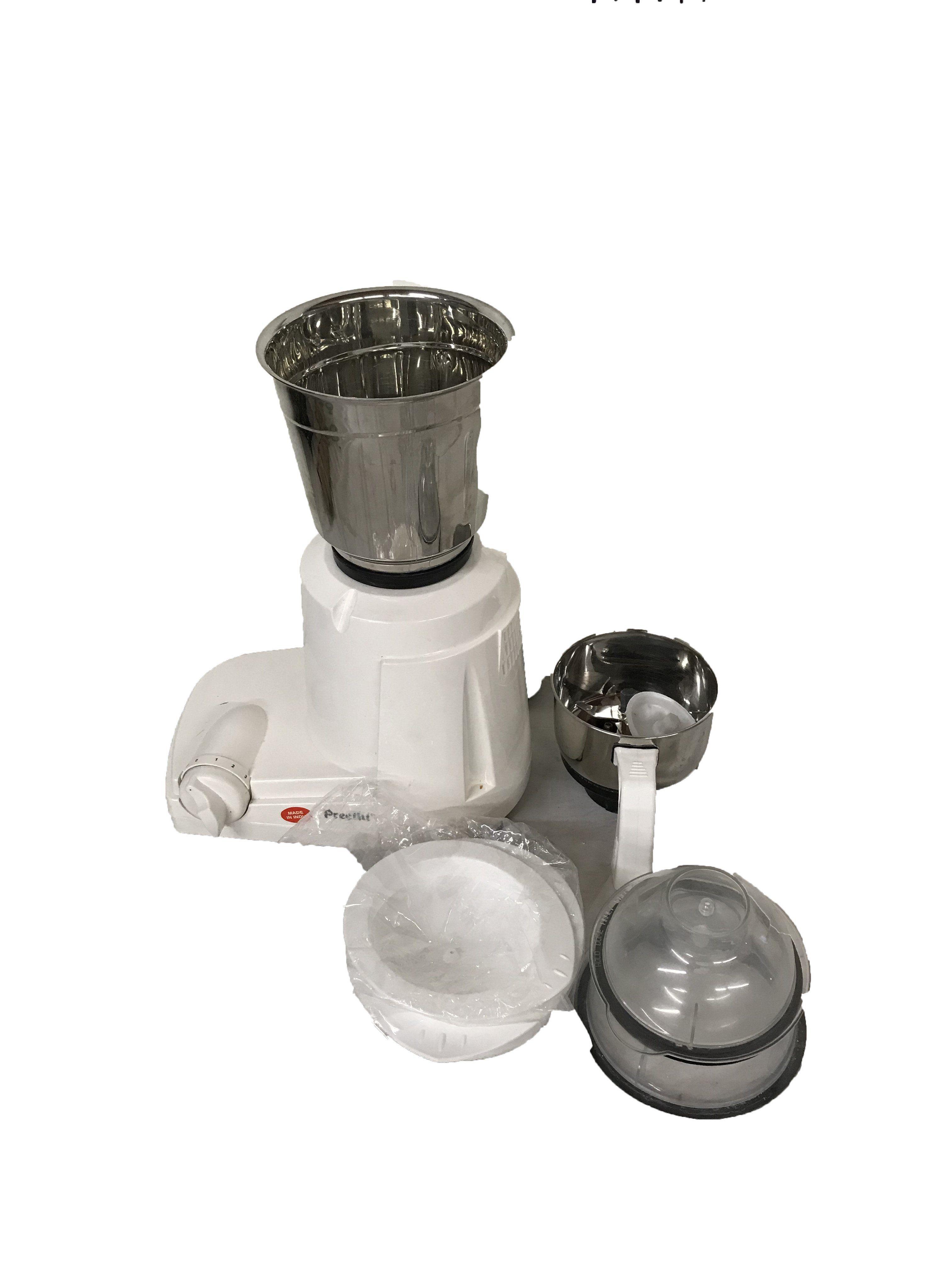 41469e233ed Preethi Eco Twin Jar Mixer Grinder