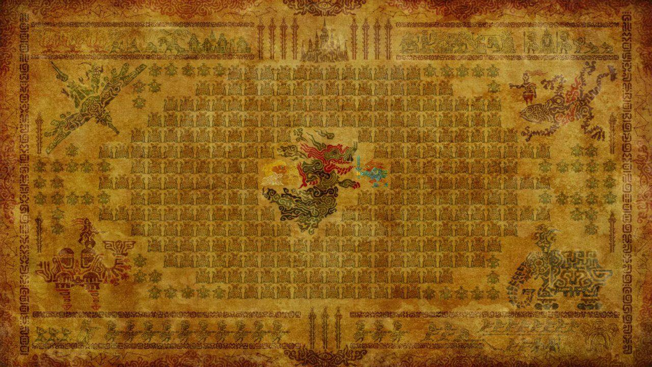 Pin De Livy En Tf 206 Dark Birth Zelda Ocarina Del Tiempo Ocarina Del Tiempo Tloz Botw
