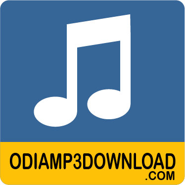 Odia Mp3 Download Odia Song Download Full Song Download Odiamp3download Com Ringtones Download All Mp3 Song Dow In 2020 Tech Company Logos Vimeo Logo Company Logo