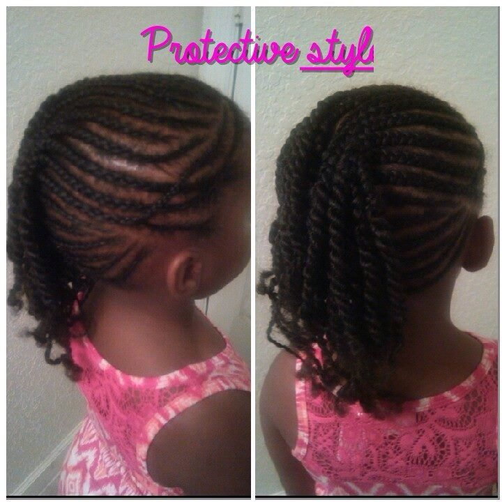 Pin by Tania Titus on Natural hair | Pinterest | Nice, Natural and ...