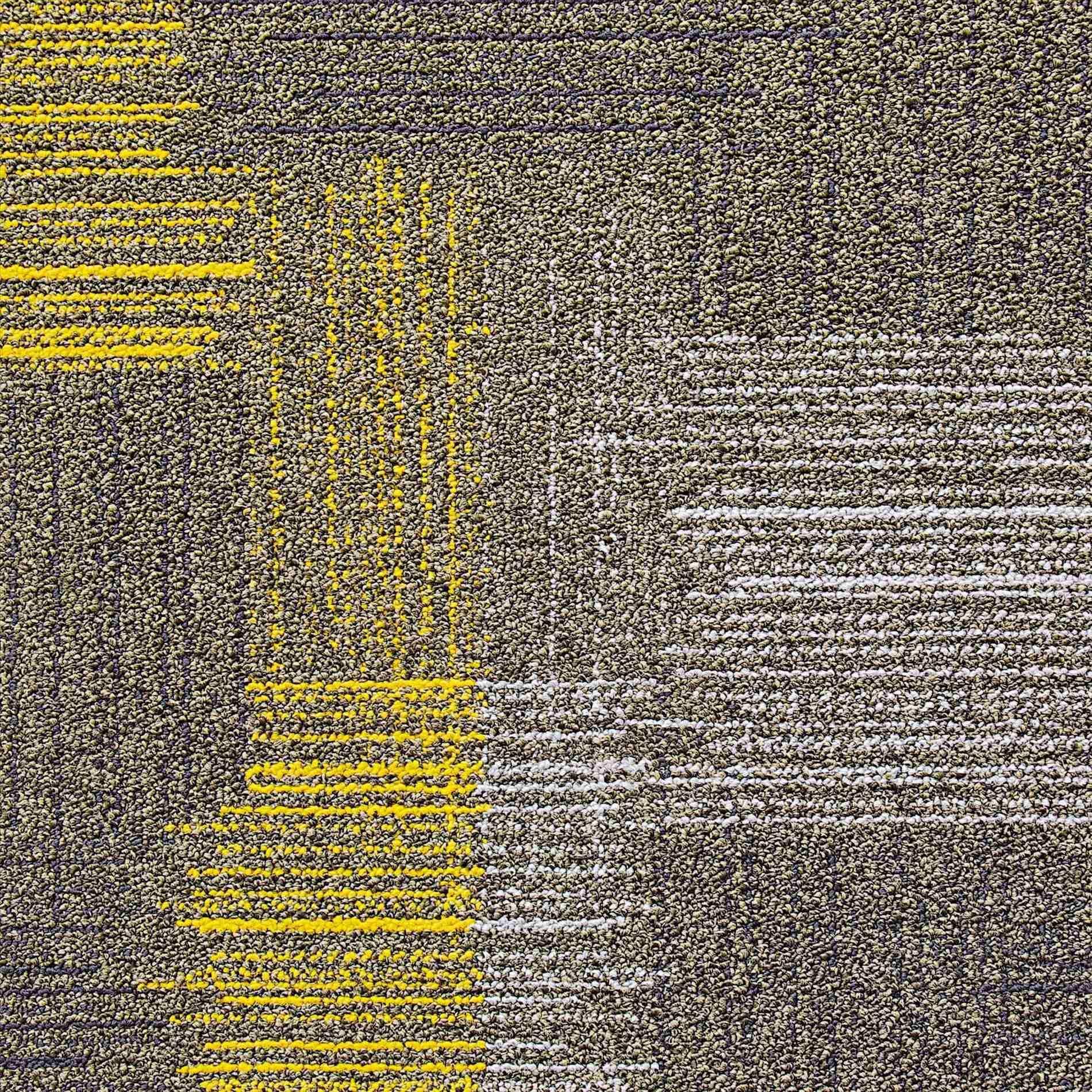 Pin oleh GrantOutBoxed di What we like_Carpet textures