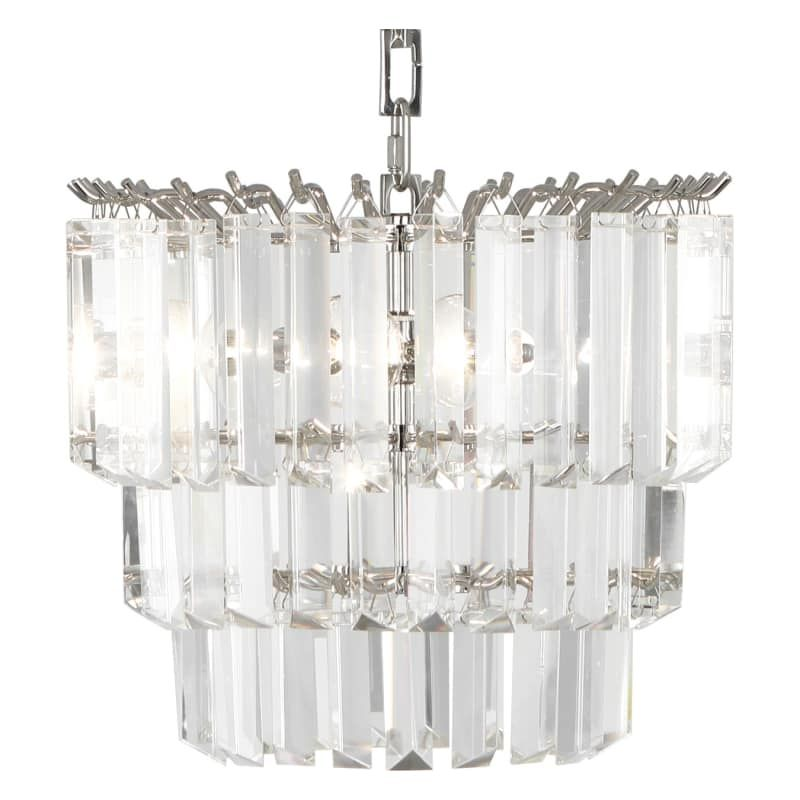 Robert Abbey S1917 Polished Nickel Spectrum 2 Light 13 Crystal Mini Chandelier In 2020 Polished Nickel Pendant Polished Nickel Pendant Light Small Pendant Lights A wide variety of smart led direct lighting options are available to you, such as lighting solutions service, power supply, and warranty(year). pinterest