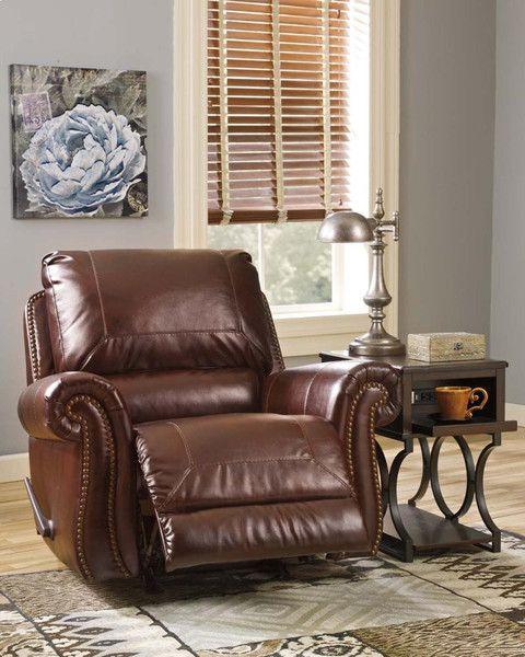 Living room decor on a budget thane rocker recliner by - Living room furniture on a budget ...