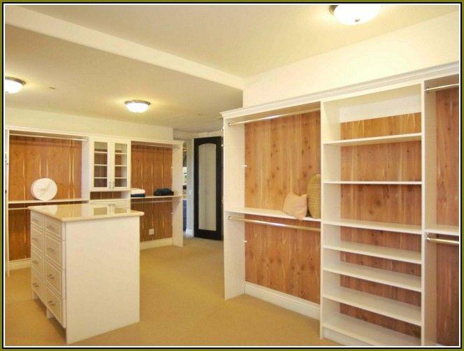 Superbe Cedar Closet Liner Home Depot